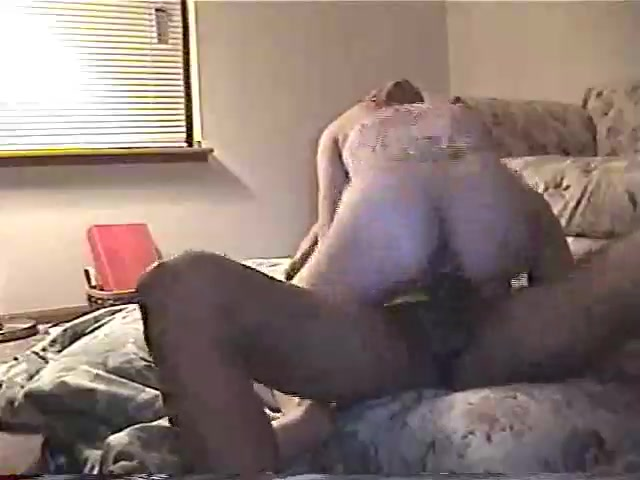 Amateur Cheating Wife Couch