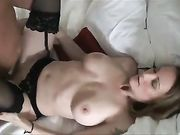 Swinger Wife Shared with Best Friend